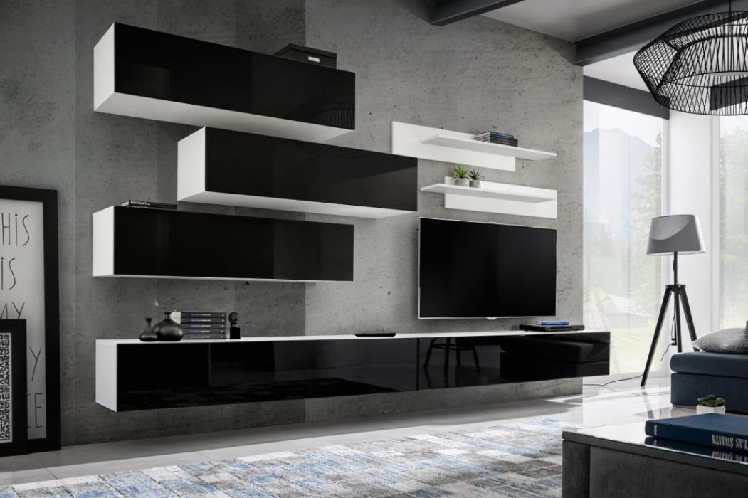 Idea K1 - Wohnzimmerschrank