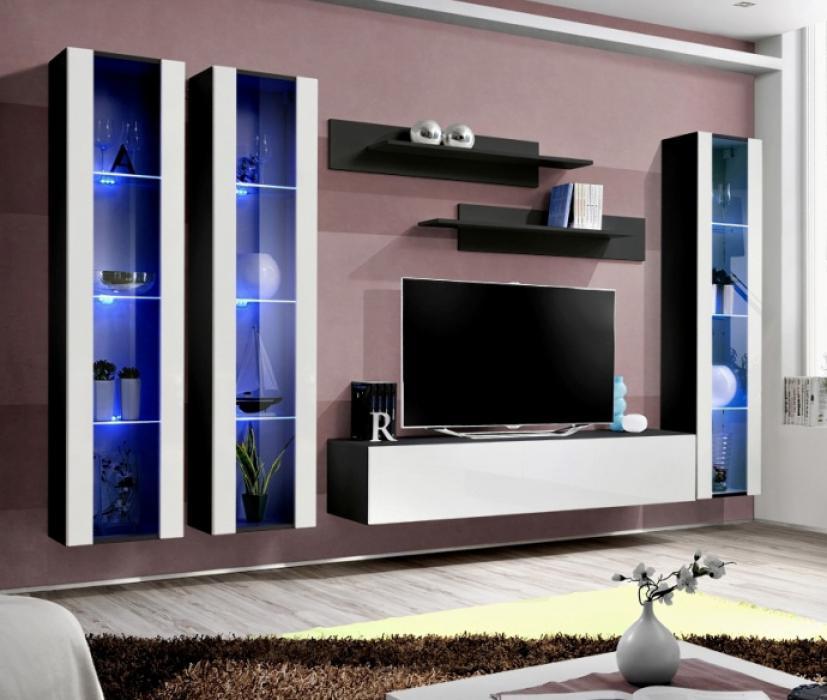 Idea d7 - Wohnwand kaufen