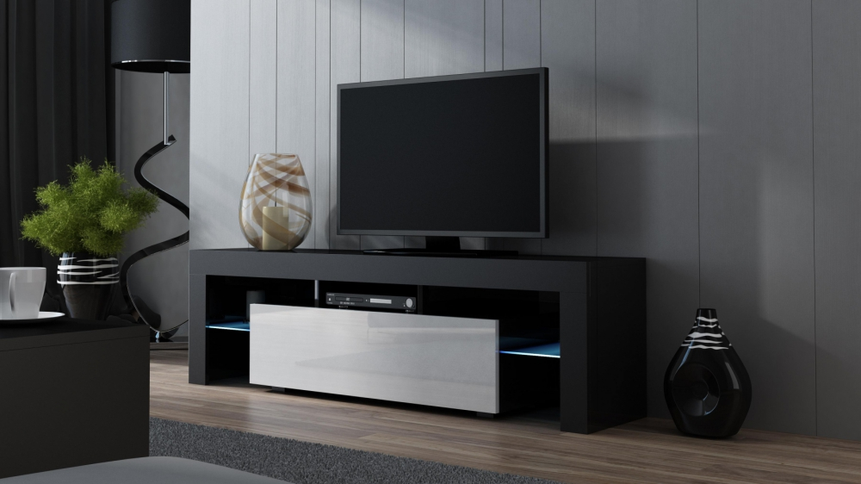 Milano 160 -  TV-Kommode