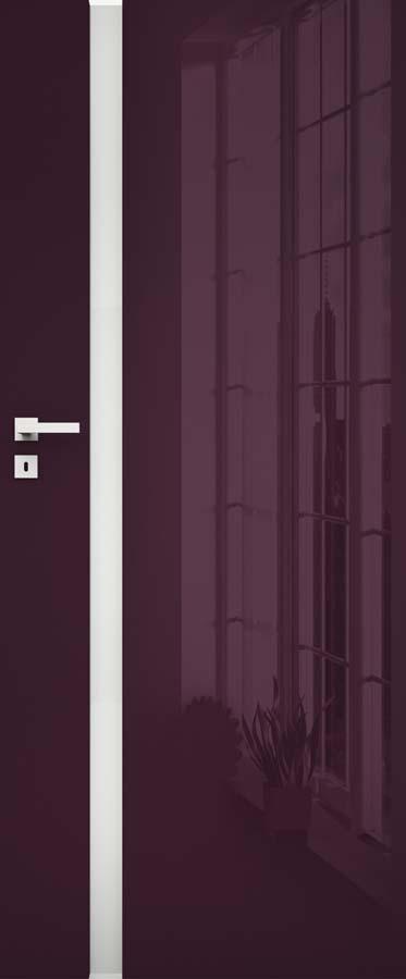 Denon Ven D2 - Zimmertüren